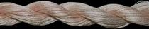 Threadworx Limestone1137