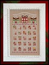 CCN Countdown to Christmas
