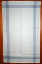 Tochon Bonn Graziano Rayures Bleues