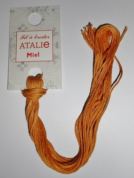 Fil Atalie Miel