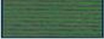 DMC perlé Bobine n°8 col 3345