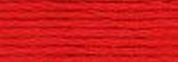 DMC perlé Bobine n° 12 666