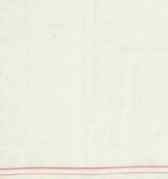 Gaze de soie 12 points 14x14 cm