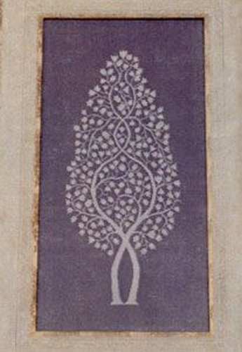 L'albero di Bertilla Renato Parolin