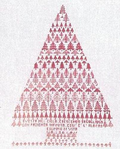 L'albero di Leo Renato Parolin