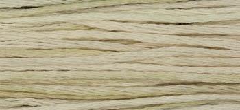 Week Dye Works Fawn 1111