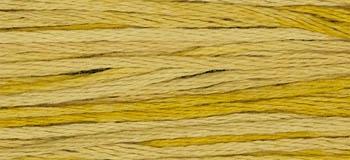 Week Dye Works Gold 2221