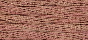 Week Dye Works Ponk Sand 1246