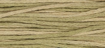 Week Dye Works Straw 1121