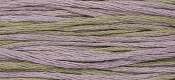 Week Dye Works Basil 1291