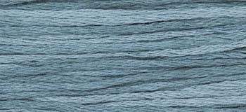 Week Dye Works Blue Jeans 2107