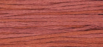 Week Dye Works Red Rocks 2240