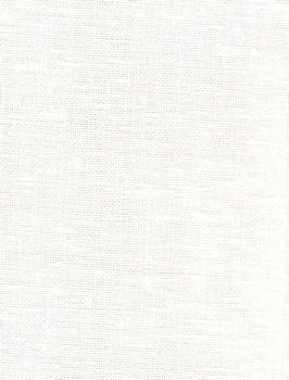 Kingston 22 fils/cm Blanc