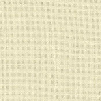 Kingston 22 fils/cm Cream
