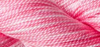 DMC 115/EA perlé n°12 coloris 4180