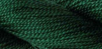 DMC 115/EA perlé n°12 coloris 319