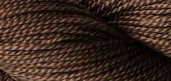DMC 115/EA perlé n°5 coloris 839