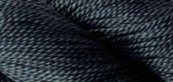 DMC 115/EA perlé n°8 coloris 413
