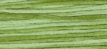 Week Dye Works Meadow 2176