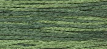 Week Dye Works Juniper 2158