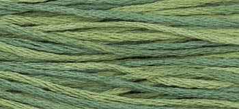 Week Dye Works Blue Spruce 1276