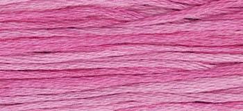 Week Dye Works Bubble Gum 2275a