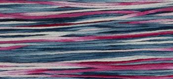 Week Dye Works Independance 4119
