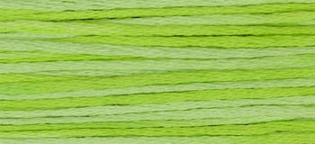 Week Dye Works Chartreuse 2203