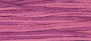 Week Dye Works Romance 2274