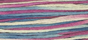 Week Dye Works Old Glory 4133