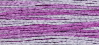 Week Dye Works Sugar Plum 2291