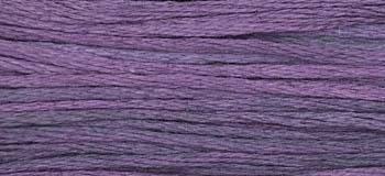 Week Dye Works Taffeta 1311