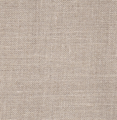 Belfast 12,6 fils/cm Flax