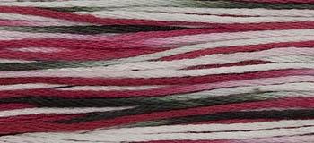 Week Dye Works Santa Claus 4137