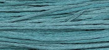 Week Dye Works Ocean 1282