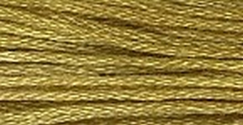 GA Sampler Threads Cornhusk 0450