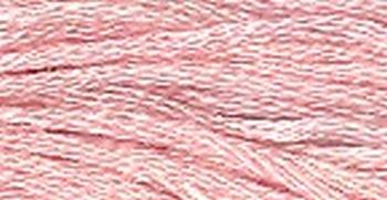 GA Sampler Threads Sweet Petunia 0711
