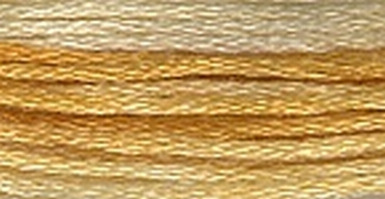 GA Sampler Threads Buttercrunch 0470