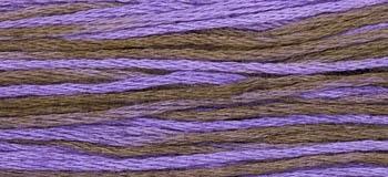 Week Dye Works Violet 2331