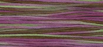 Week Dye Works Spumoni 4147