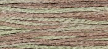 Week Dye Works Saltwater Taffy 1132