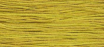 Week Dye Works Lichen 2208