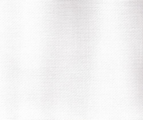 Aïda coton Antique White  Zweigart 8 pts/cm