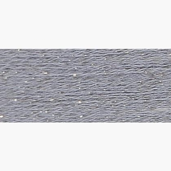 DMC mouliné Etoile C318