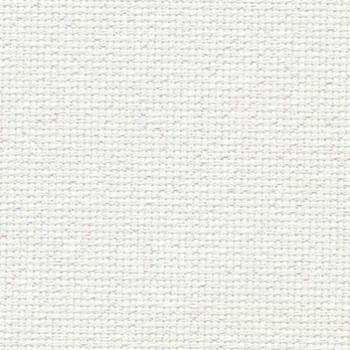 Aïda coton Star Irisée Zweigart 8 pts/cm