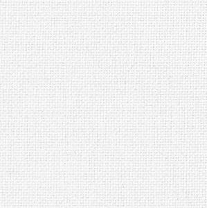 Sulta Hardanger 8,7 pts/cm Blanc