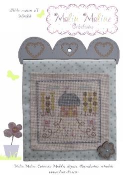 MM84 Petite maison