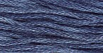GA Sampler Threads Blue Jay 0210