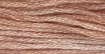 GA Sampler Threads Adobe 1160