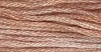 GA Sampler Threads Adobe 1160
